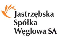 Elektrycy w Jastrzębskiej Spółce są wreszcie uprawnieni do emerytur pomostowych