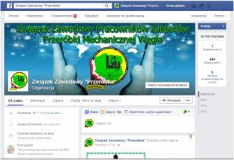 JESTEŚMY NA FACEBOOK.COM